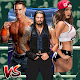 Download New Immortal Superstar Wrestling Game For PC Windows and Mac