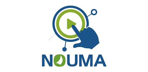 Nouma Play Apps On Google Play