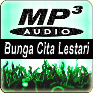 Lagu Bunga Cita Lestari terbaik - náhled
