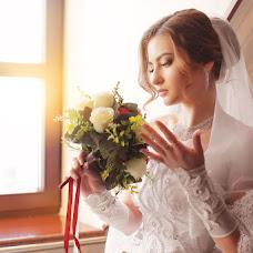 Wedding photographer Vlad Mozer (mozervlad). Photo of 25.09.2016