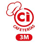 CI CAFETERIAS 3M