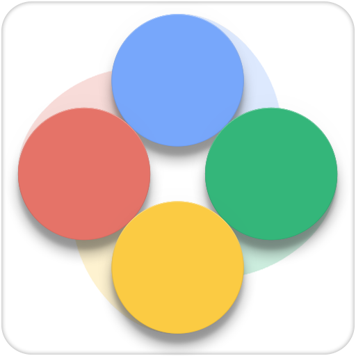 Color Catch file APK Free for PC, smart TV Download