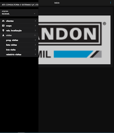 KDealer screenshot 2