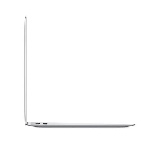 Macbook Air 13.3_2019_Silver_2.jpg