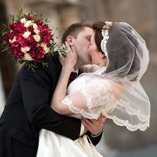 Wedding photographer Artem Vorobev (Vartem). Photo of 17.04.2019