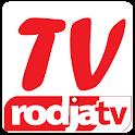 Bumper RodjaTV icon