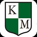 Kings Mortgage icon