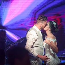 Wedding photographer Marcos Malechi (marcosmalechi). Photo of 05.04.2018