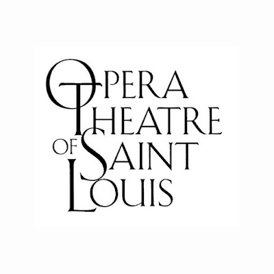 Opera Theatre of St. Louis