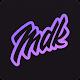 MDK: все новое