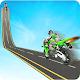 Download Impossible Bike Mega Ramp Stunts For PC Windows and Mac