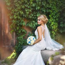 Wedding photographer Oleg Yakubenko (olegf). Photo of 03.09.2015