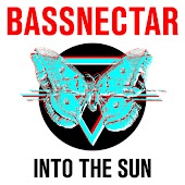 One Thing (feat. Cristina Soto) (Bassnectar Remix)
