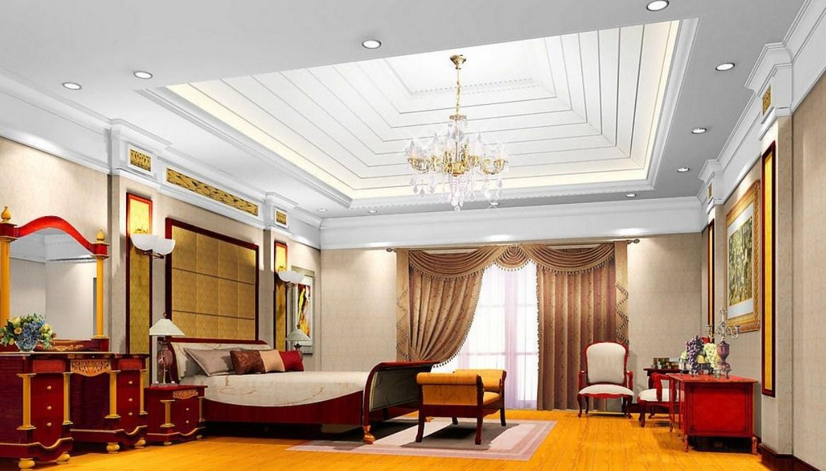 Modern ceiling ideas android apps on google play for Inner decoration of house