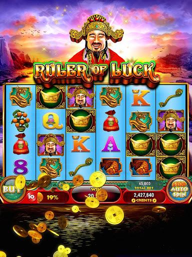 88 Fortunes - Casino Games & Free Slot Machines apkdebit screenshots 10