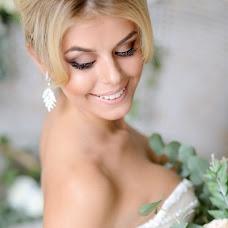Wedding photographer Natasha Fedorova (fevana). Photo of 20.10.2015