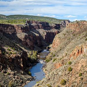 15-3-24 Wild Rivers-10.jpg