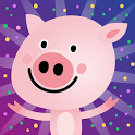 Pigy.cz icon