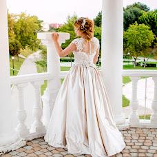 Wedding photographer Vladislava Kharlamova (VladislavaPhoto). Photo of 28.09.2017