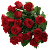 Roses Stickers For Whatsapp file APK Free for PC, smart TV Download