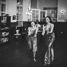 Wedding photographer Andrey Lobodin (Lobodin). Photo of 10.08.2015