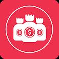 Earn Money Fast - AZearning apk