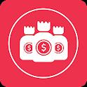 Earn Money Fast - AZearning icon