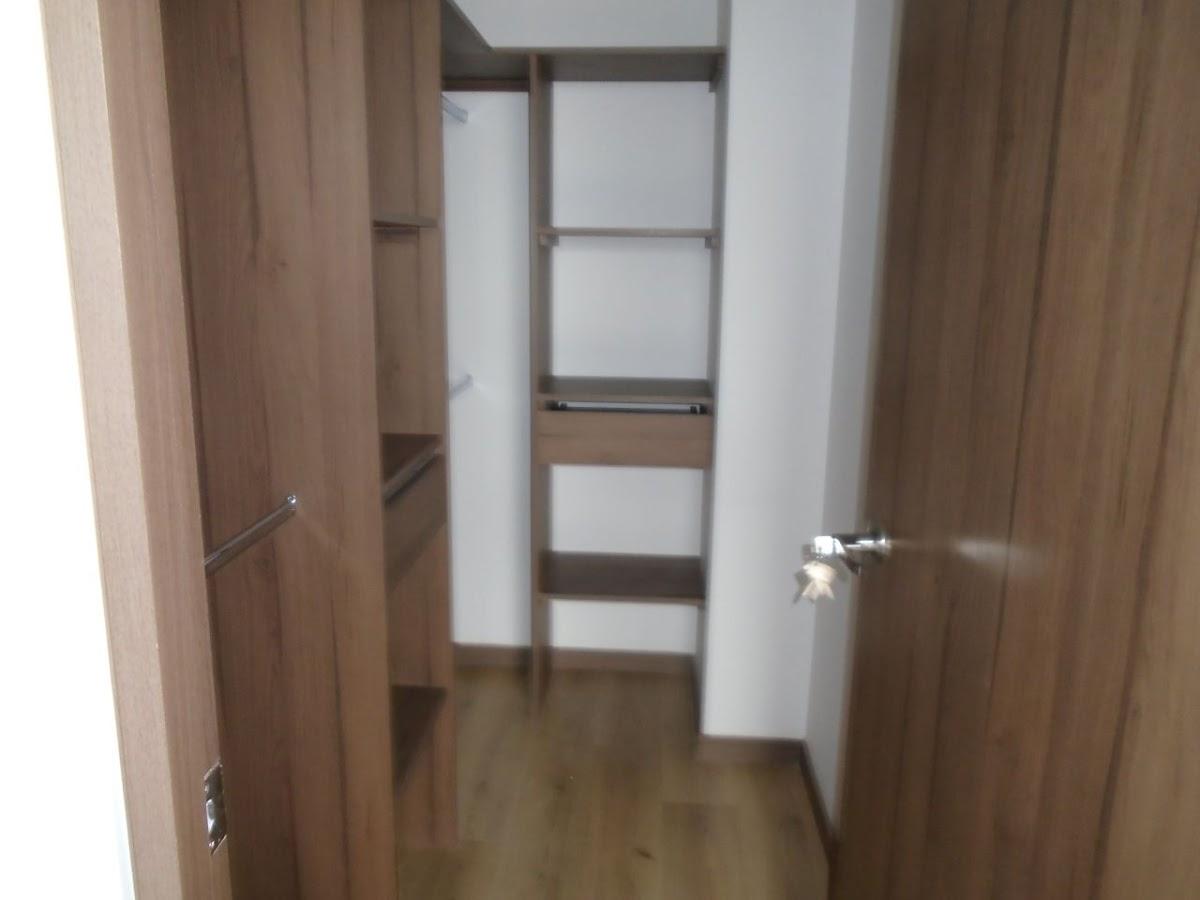 apartamento en arriendo loma del escobero 743-2375