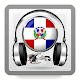 Dominican Republic Radio Stations Online Free Download for PC Windows 10/8/7