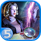 New York Mysteries 2 (game)