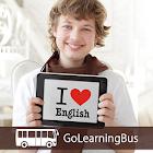 Grade 11 English icon