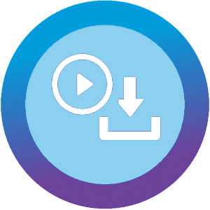 Openload Stream & Download for PC