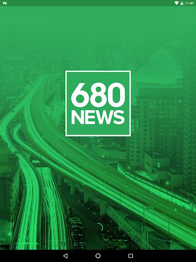 680 NEWS  screenshots 6