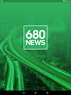 680 NEWS- screenshot thumbnail