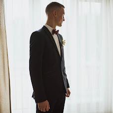 Wedding photographer Karina Ptashnik (karinaptashnik19). Photo of 05.08.2018