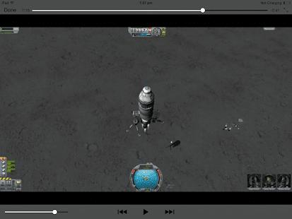 kerbal space program bugs - photo #18