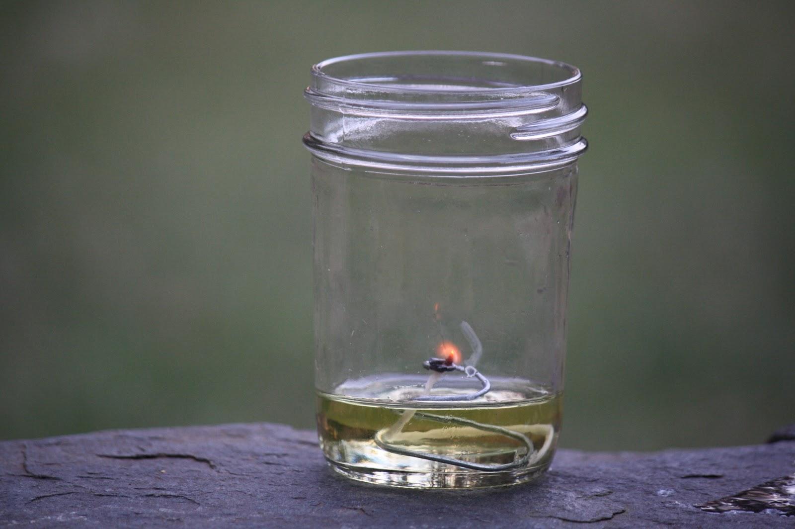 Olive-Oil-Lamp.JPG