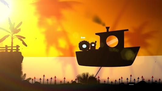 Unia: And The Burned Village screenshot 8