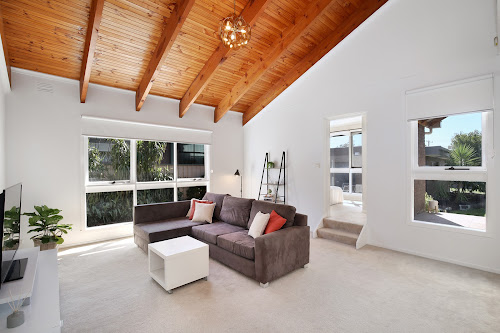 Photo of property at 6 Lorna Crescent, Sunshine West 3020