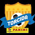 Torcida Panini icon