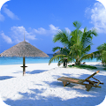 Beach Wallpaper Best 4K APK