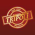 Tripoli icon
