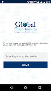 Global Opportunities. 1.17 Mod APK Latest Version 1