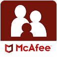 Safe Family - Parental Control apk