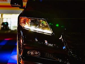 CR-Z ZF1 のカスタム事例画像 kokiさんの2020年04月04日01:44の投稿