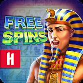 Pharaoh Slot Machines & Casino