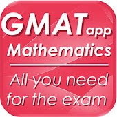 GMAT mathematics Exam Review