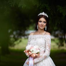 Wedding photographer Pavel Karpov (PavelKarpov). Photo of 18.09.2018