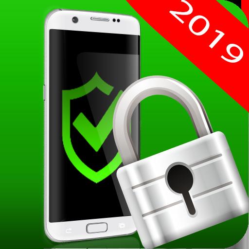 Max Antivirus & App lock 1 + (AdFree) APK for Android