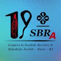 SBRA 2015 icon
